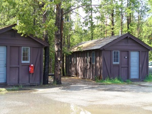 YELL-Old+Faithful+Lodge+Cabins+Scotts