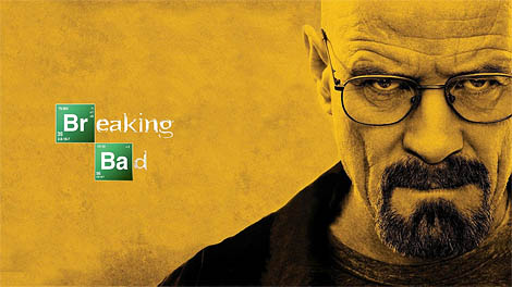 breakingbad01
