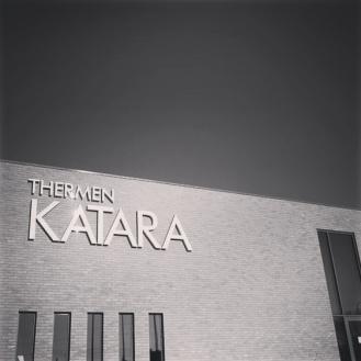 0612 Katara
